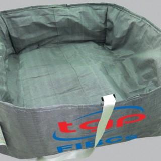 cap thinsulate wrapper