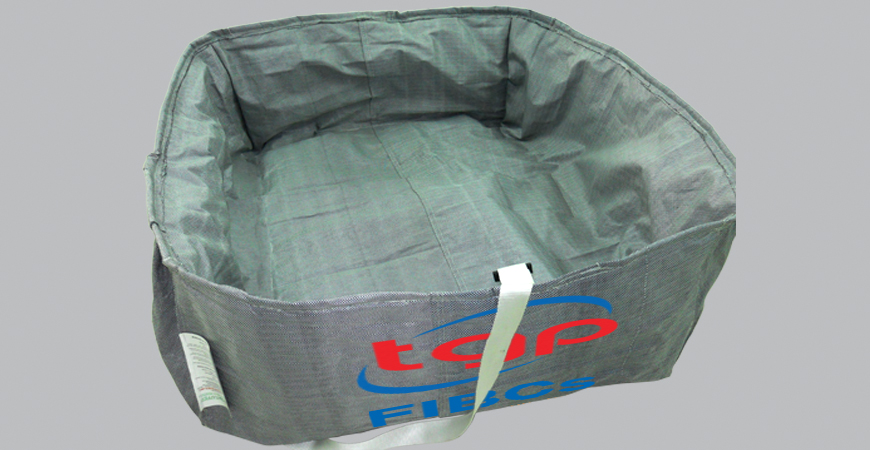 cap thinsulate wrapper