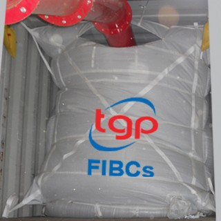 20T Container Bag