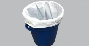 PP Rag bag