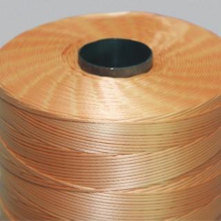 PP Polyester yarn